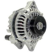 Alternator Quality-Built 13892 Reman fits 01-02 Chrysler PT Cruiser 2.4L-L4
