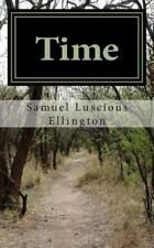The Power of Three: Time : How to Survive Imperial Conquest, Social Issues...