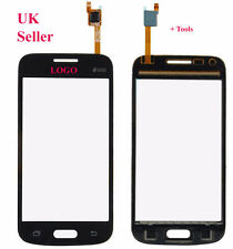 Samsung Galaxy Core Plus Specs SM-G350 G350 Touch Screen digitizer Black Dous