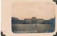 Foto, Cassel Wilhelm altezza il 11.07.1926 (N) 1881