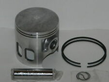 Kit piston Yamaha 175 DT et DTMX cote + 1,50 mm  soit 67,50  (