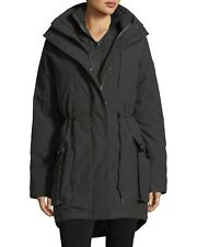 NEW - Canada Goose Perley 3-in-1 Parka for women (Size - Large)