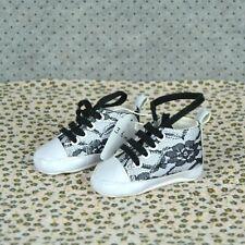 Blanches Lacets Pour Chaussures Ebay À BébéAchetez Sur sxhQdtrCB