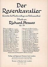 Heinz Benker : Pizzarco Violoncello Violine Miniaturen Für Mandoline Viola
