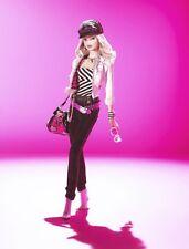 Hello Kitty Barbie / 2007 (NEW)