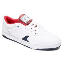 Zapatillas deportivas de hombre DC Shoes  244ba65d30d