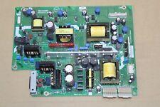 POWER board RDENCA 135 WJZZ qpwbn 0124 SNPZ 56 per Sharp LC-32GA6E LC32GA6E LCD TV