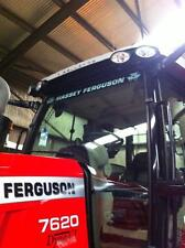 Massey Ferguson Sunstrip