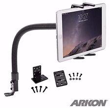 """Arkon 22"""" Flexible Car Seat Mount for iPhone 6s plus 7 7 plus 8 8 plus SM688L22"""