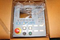 Phoenix Contact IBS IP ODP 2 Interbus Operator Display Panel 24VDC 2731393 New