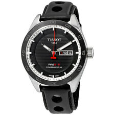 Tissot PRS 516 Automatic Mens Watch T1004301605100