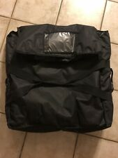 Xl Pizza Delivery Hot Bag