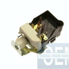 Original Engine Management HLS5 Headlight Switch