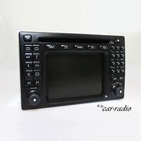 Original Mercedes Comand 2.0 DX W208 Navigationssystem CLK-Klasse A2088204089