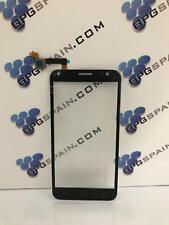 Pantalla Tactil para ALCATEL OT5010 5010 PIXI 4 (5) 3G Touch envio gratis