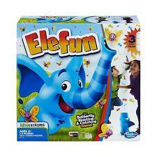 Elefun Game Free Shipping