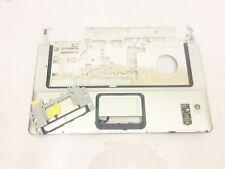 HP Pavillion dv6000 Laptop Palm Rest Mouse Assembly Top cover