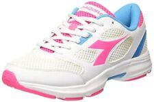 40,5 Scarpe sportive da donna bianche Diadora