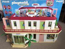 Playmobil 5265 Summer Fun Hotel