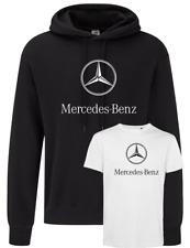 MERCEDES AMG BENZ FAN Geburtstag Herren T-Shirt Männer BIO  ORGANIC bis 5XL