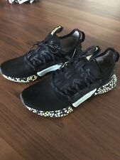 Puma Sneakers Size 36