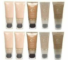 Revlon Age Defying Spa Foundation ~ CHOOSE YOUR SHADE