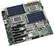 S419539 SuperMicro Mbd-h8dgi-f-o Server/workstation Motherboard