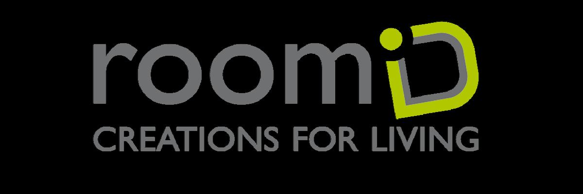 Room - Identity