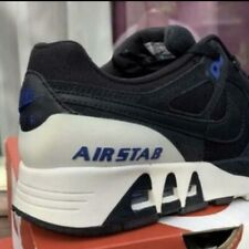 """Nike Air Stab-'Game Royal""""/deadstock/Size 7us"""