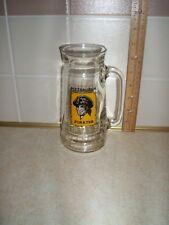 PITTSBURG PIRATES GLASS