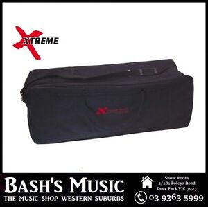 Xtreme Heavy Duty 10mm Thick Drum Hardware Bag Carry Handles - DA570