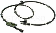 OEM 4721043 NEW ABS Wheel Speed Sensor-Rear Disc Rear Left  CHRYSLER,DODGE