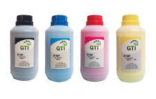 Toner Powder all COLOUR - HP 1600 2600, Q6000A Q6001A Q6002A Q6003A, 124A, 124A