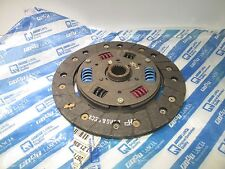 Disco frizione originale 5891341 Fiat Uno 1.4 Turbo I.E.  [2790.17]