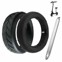 Electric Scooter Wheel Tire Rubber Inner Tube Crowbar For Xiaomi M365 Replace