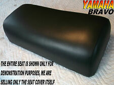 YAMAHA Bravo 250 1982-92 seat cover Bravo250 263