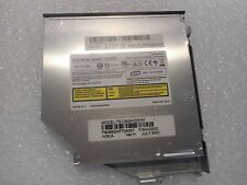 Genuine Tosiba Samsung DVD-RW WRITER TS-L632H FOR Dell Optiplex THC03 XK909