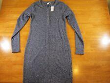 Gap Maternity Long Sleeve Sweater Dress Size XS New
