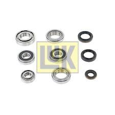 Kit de réparation, boîte de vitesse manuelle LuK (462 0154 10)