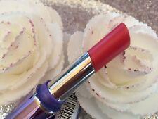 GEMEY MAYBELLINE Lipstick Forever Metallic 70 Orange Fusion