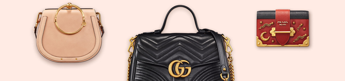 Gucci Women s Handbags   eBay c8908e0e1a