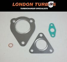 Turbocharger Gasket Kit for Honda Civic 1.7CTDi 100HP-74KW  721875