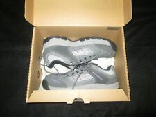 Womens 10M Lacrosse Safty Toe Athletic,Running,Work Shoes,Oil Resistant 436531