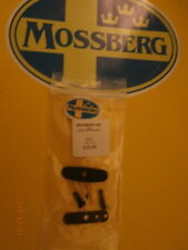 MOSSBERG 500E 410 BORE SAFETY BUTTON KIT [5PCS] Factory New Ships FREE