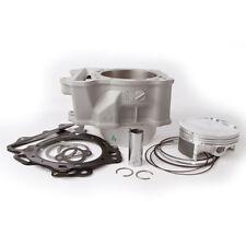 2003-2014 Suzuki LTZ 400 Cylinder Works Big Bore Cylinder Kit [11.3:1]