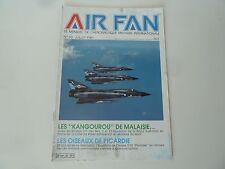 Air Fan n°33