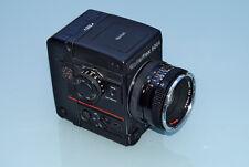Rolleiflex 6006 - komplette Ausrüstung mit 3 Objektiven und viel Zubehör