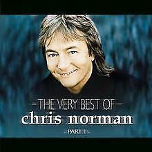 The Very Best Of Part 2 von Norman,Chris | CD | Zustand gut