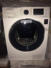 BRAND NEW SAMSUNG AddWash™ 9KG 1400RPM A+++ WW90K6414QW Washing Machine White