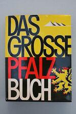 Il grande libro Palatinato